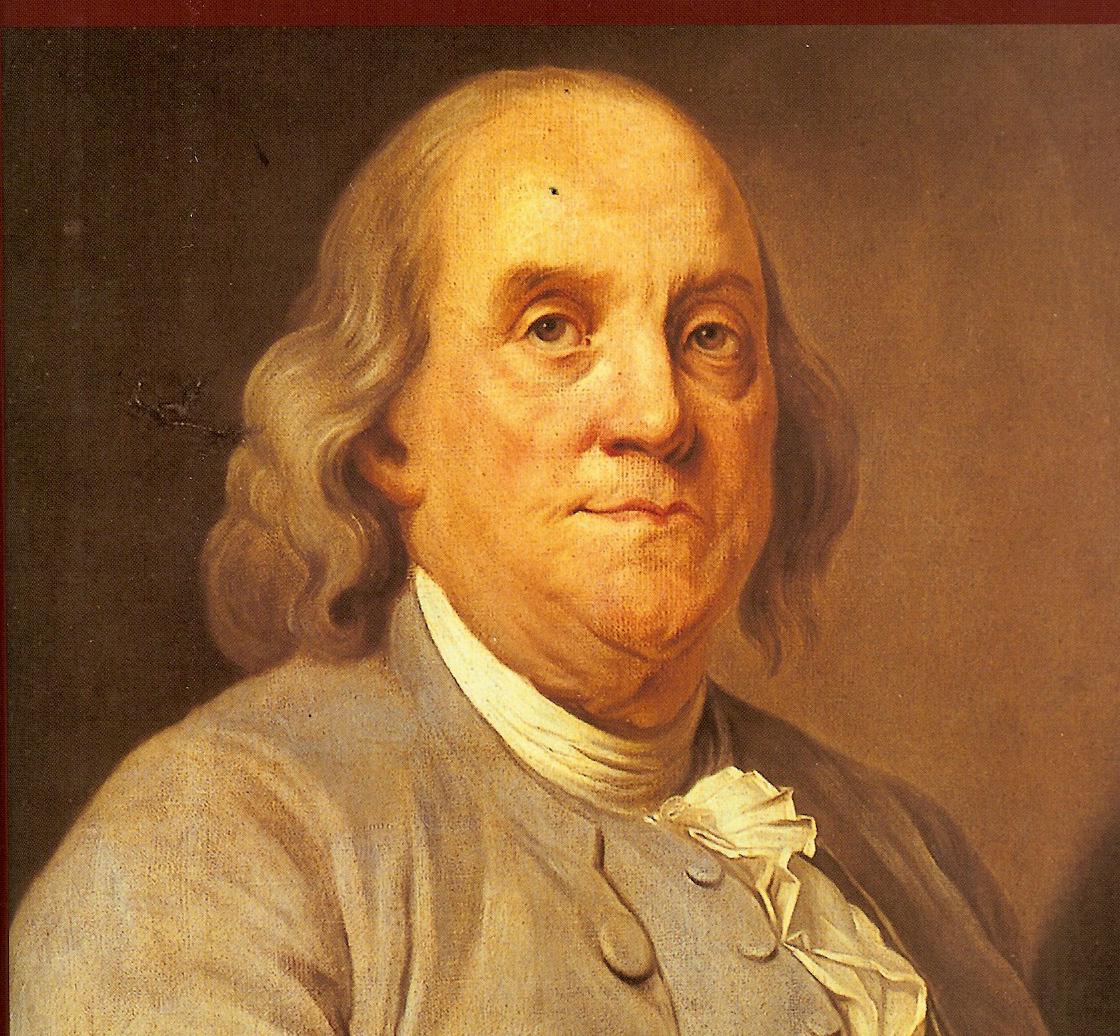 Benjamin-Franklin-glass-harmonica-cam-armonika