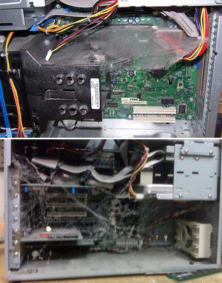 Bilgisayar kasası (10)