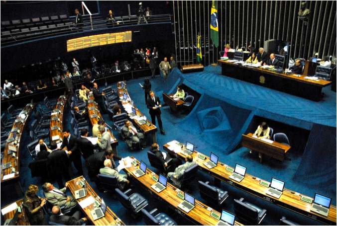 Brazil-Parliament-brezilya-parlamentosu