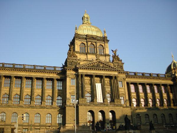 Czech-Parliament-cek-cumhuriyeti-parlamentosu