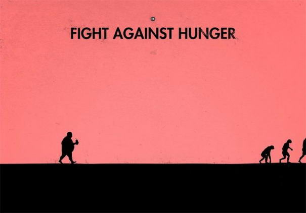 Fight-Aganist-Hunger