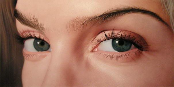 Les-yeux-de-Lara