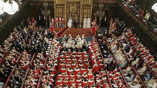 UK_parliament-ulkelere-gore-milletvekili-olma-yasi