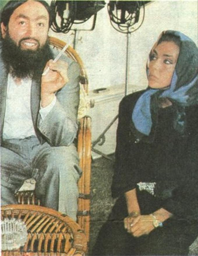 adnan-oktar-adnan-hoca-1986