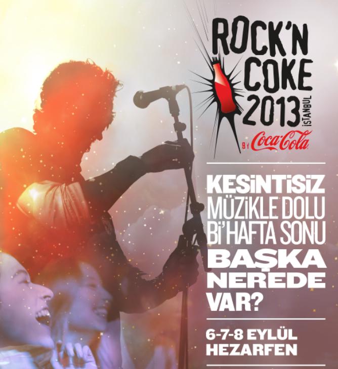 afis-rockn-coke-2013