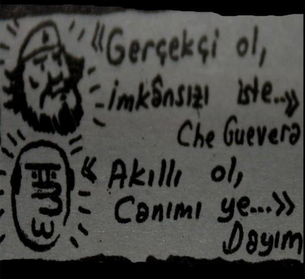 akilli-ol-canimi-ye