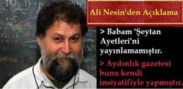 ali-nesin