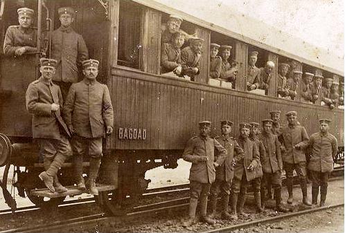 anadolu-bagdat-demiryolu-hattı-haydarpasa-tren-istasyonu-gari