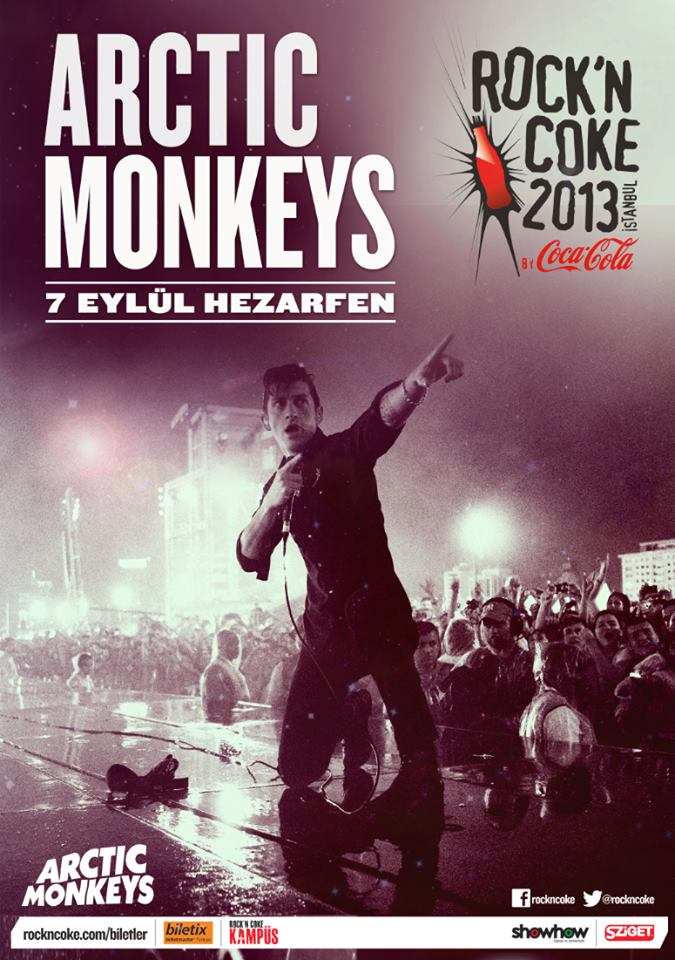 arctic-monkeys-rockn-coke-2013