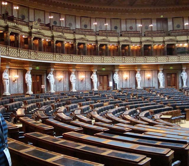avusturya-parlamentosu-ulkelere-gore-secim-barajlari (1)