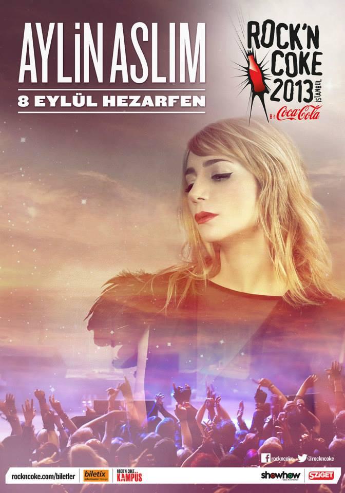 aylim-aslim-rockn-coke-2013