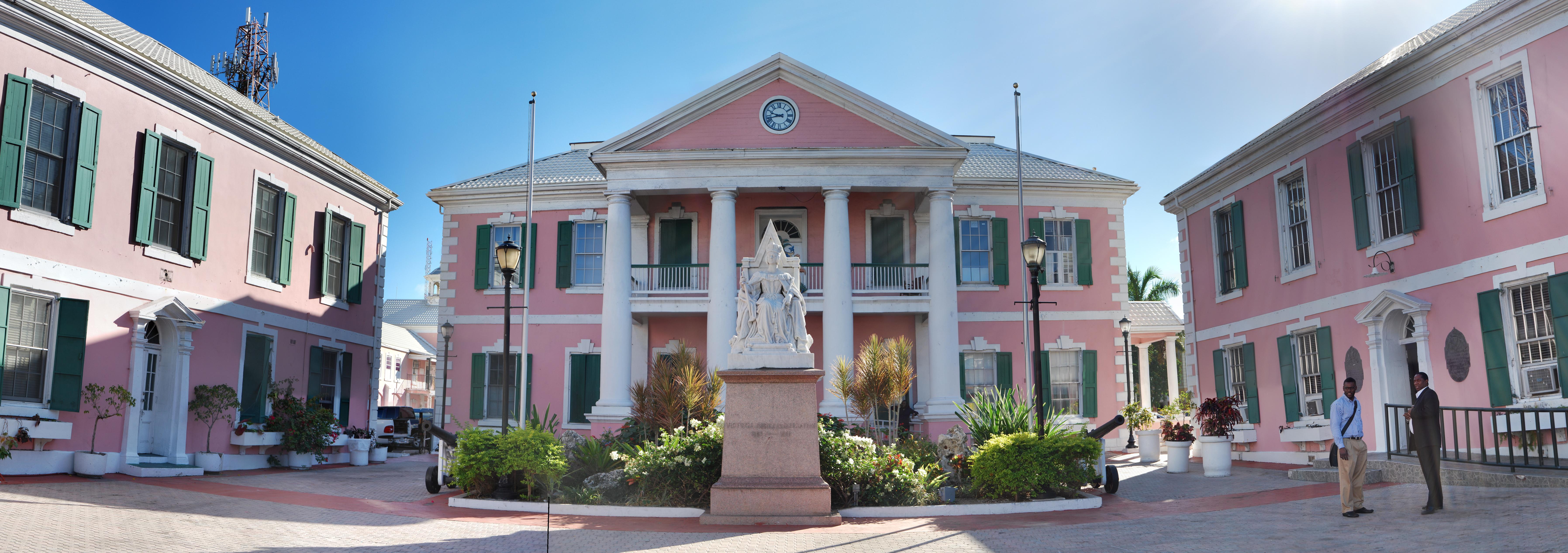 bahamian-parliament-bahama-parlamentosu