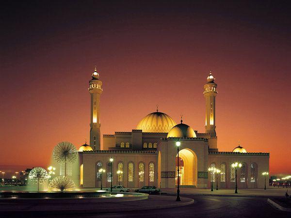 bahreyn-benzin-fiyati