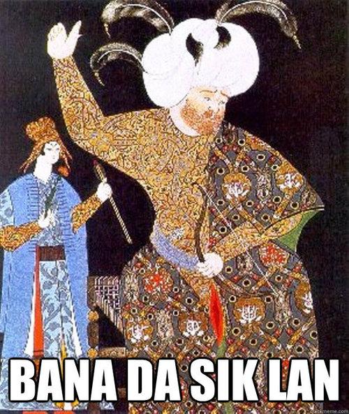 bana-da-sik-lan-ehlihiref
