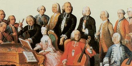 baroque-period-barok-donem-muzisyenleri-glass-harmonica-cam-armonika-yasaklanan-entrüman