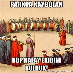 bdp-alay-ekibi-ehlihiref