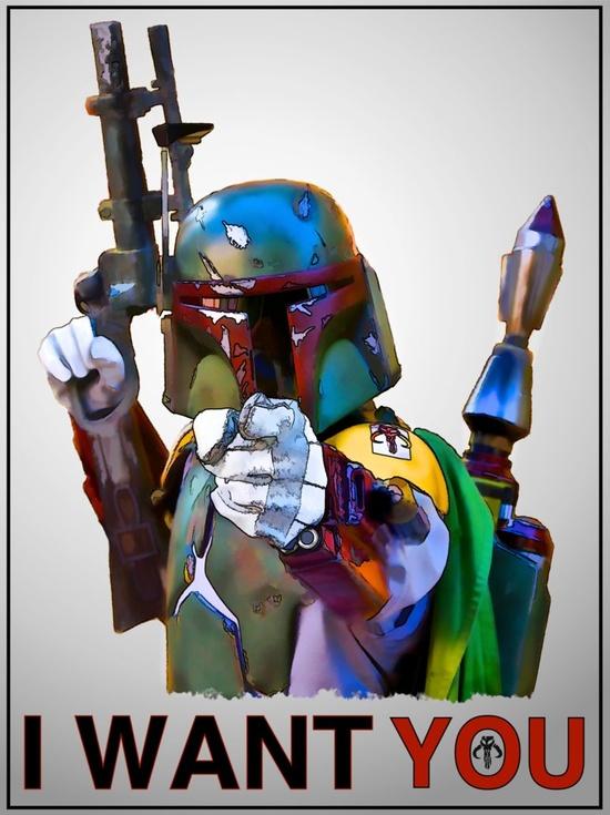 bounty-i-want-you-star-wars-propaganda