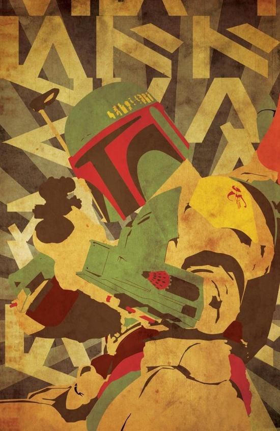 bounty-poster-star-wars-propaganda