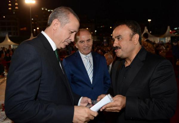 bulent-serttas-iftar-erdogan