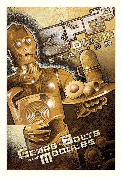 c3po-droid-station-star-wars-propaganda