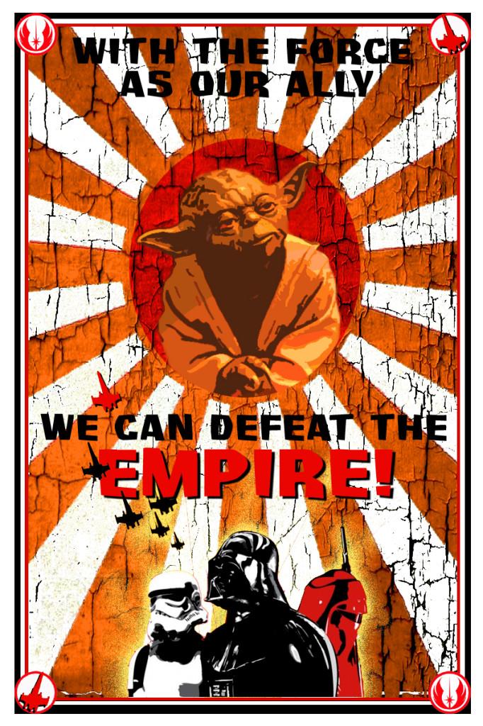 can-defeat-the-empire-star-wars-propaganda