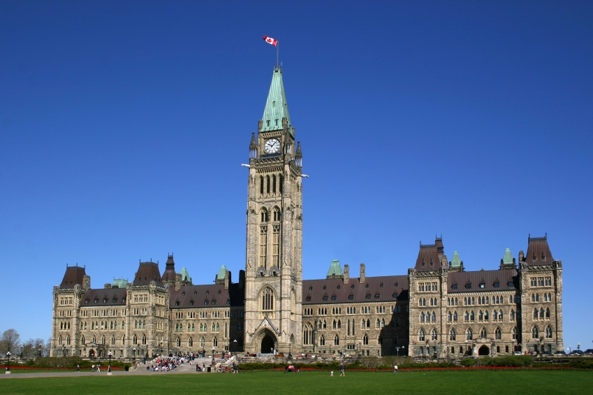 canadian-parliament-ulkelere-gore-milletvekili-olma-yasi