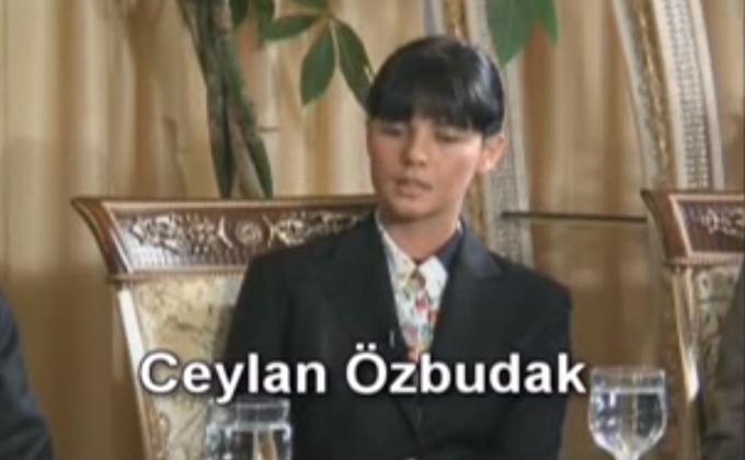 ceylan-ozbudak-2008-adnan-hoca-adnan-oktar