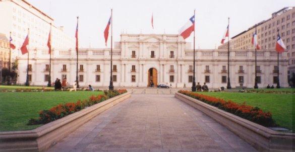 chile-parliament-sili-parlamentosu