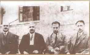 cihangirzade-ibrahim-bey