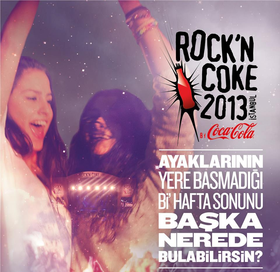 coca-cola-afis-rockn-coke-2013