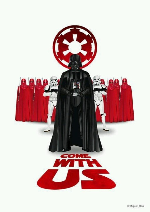 come-with-us-star-wars-propaganda