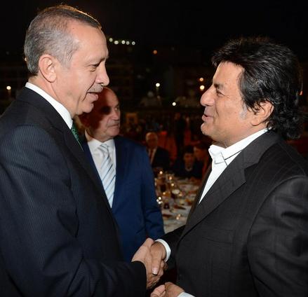 coskun-sabah-erdogan-iftar-yemegi