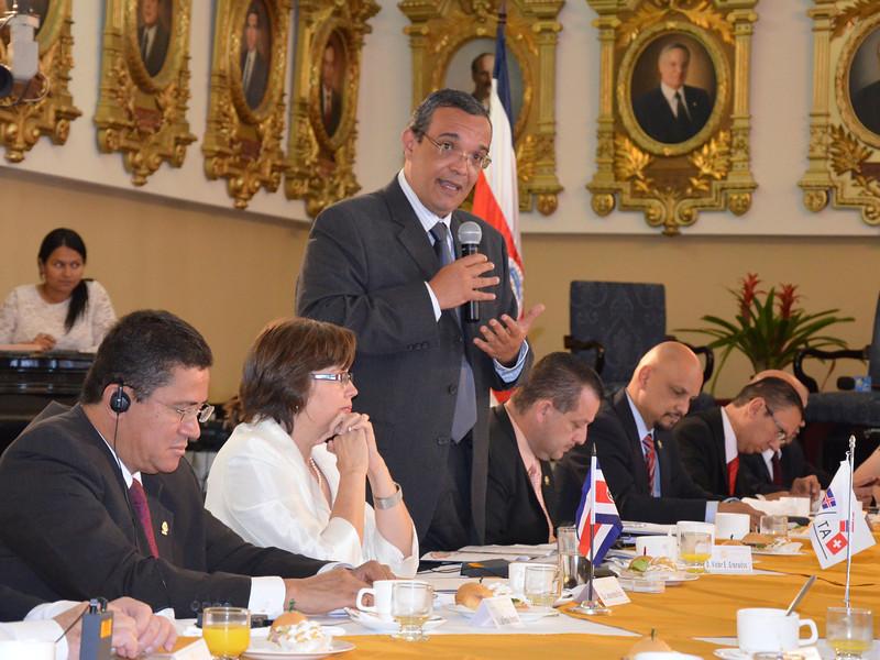 costa-rica-parliament-kosta-rika-parlamentosu