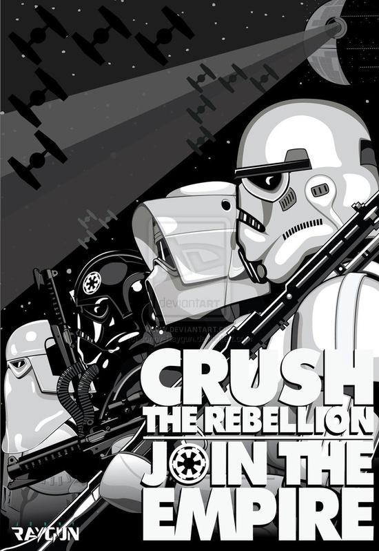 crush-the-rebellion-empire-star-wars-propaganda