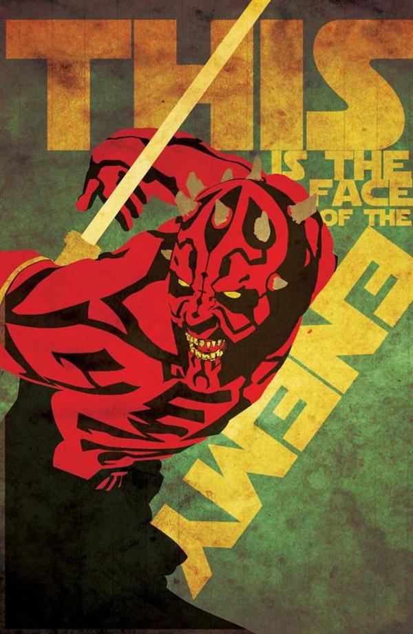 darth-maul-the-enemy-star-wars-propaganda