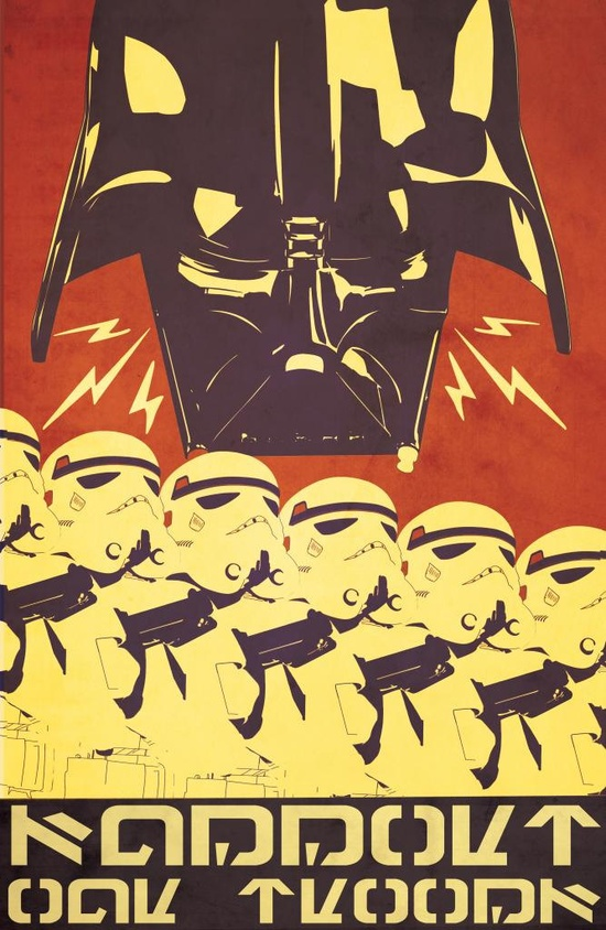 darth-vader-army-star-wars-propaganda