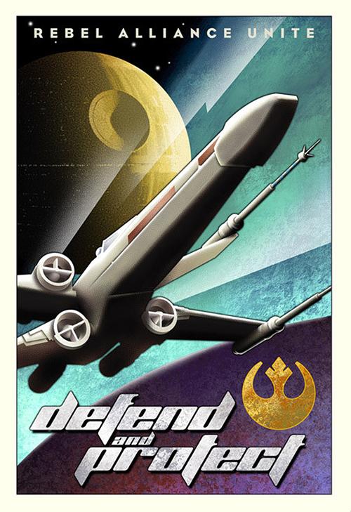 defend-the-planet-star-wars-propaganda