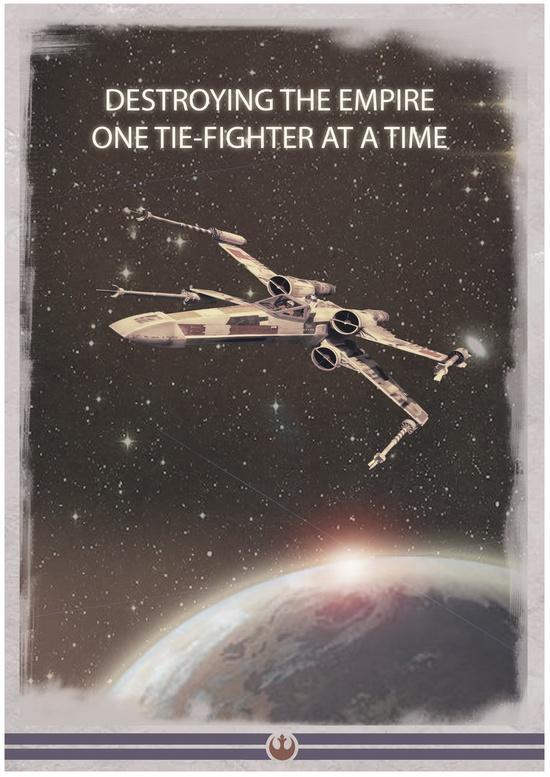destroying-the-empire-star-wars-propaganda
