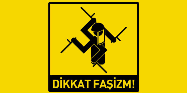 dikkat-fasizm