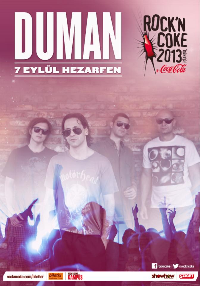 duman-rockn-coke-2013