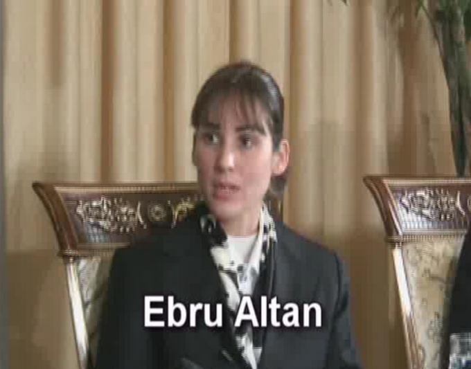 ebru-altan-2008-adnan-hoca-adnan-oktar