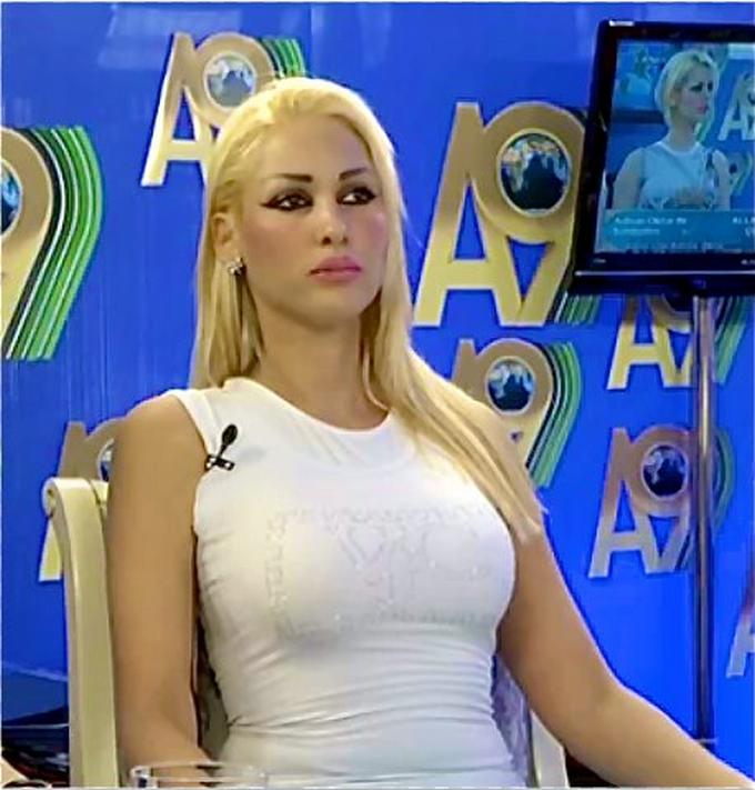 ebru-altan-2012-adnan-hoca-adnan-oktar