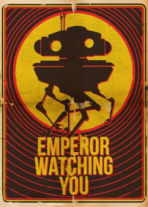emperor-watching-you-star-wars-propaganda