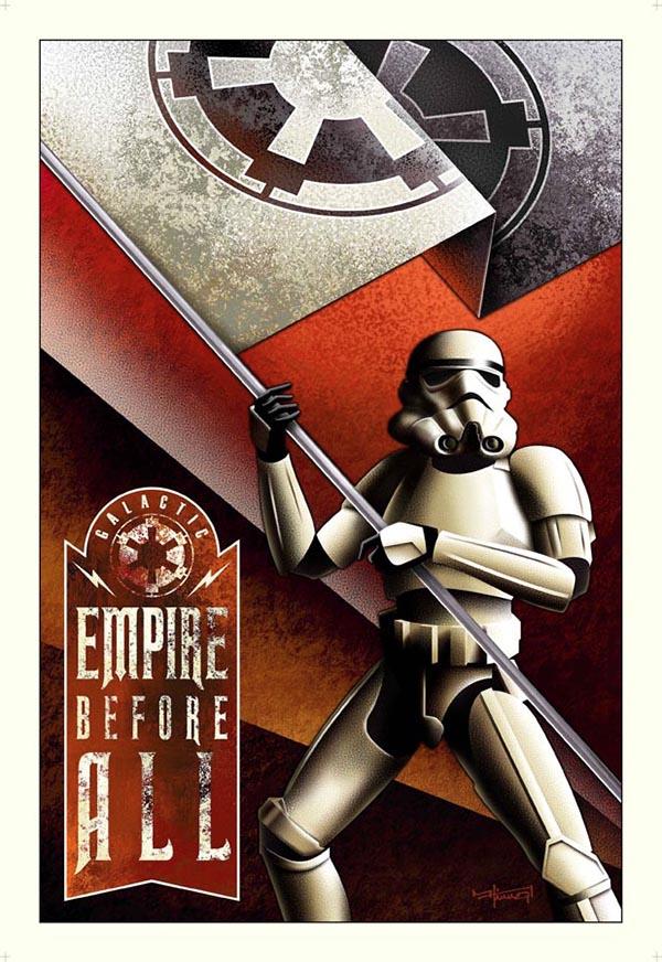 empire-before-all-star-wars-propaganda