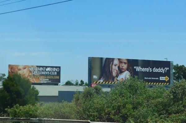 -en-basarisiz-reklam-yerleri-fail-advertising-placements-babam-nerede
