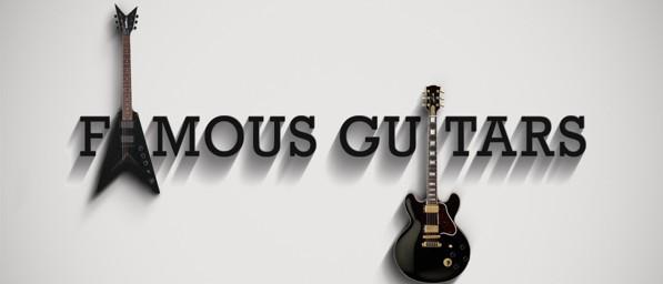 en-unlu-gitarlar-