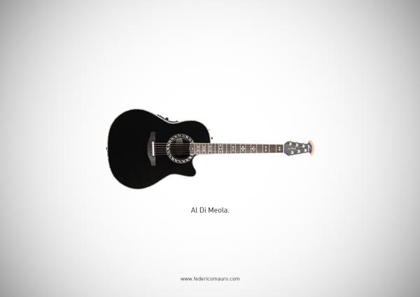en-unlu-gitarlar-al-di-meola