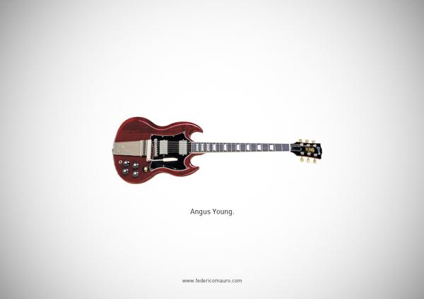 en-unlu-gitarlar-angus-young
