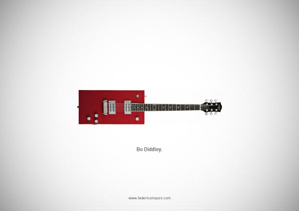 en-unlu-gitarlar-bo-diddley