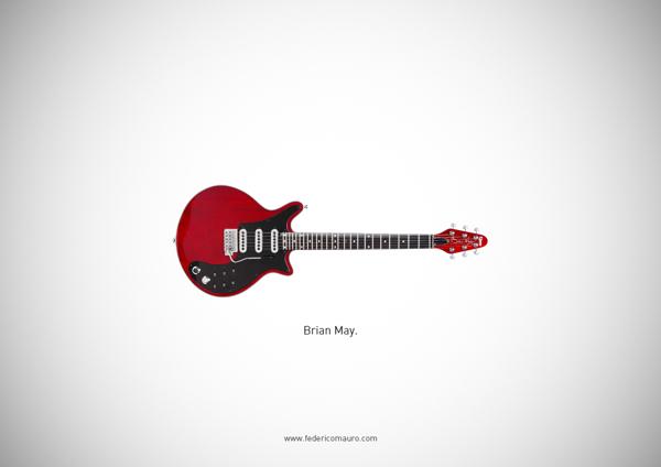 en-unlu-gitarlar-brian-may